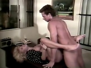 blond, facial, cunnilingus, point of view, big cock, blowjob