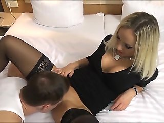 big tits, big cock, german, hardcore, hd, straight