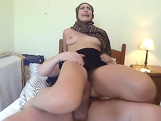 babe, arab, big cock, hd, straight,