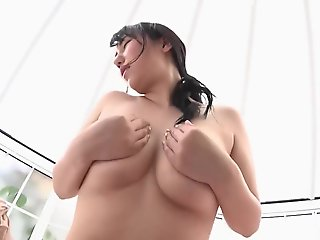 big tits, asian, hd, japanese, straight,