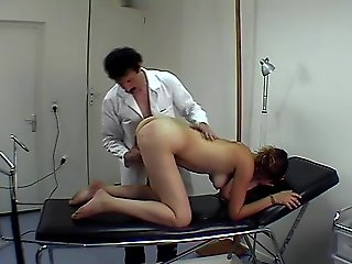 big tits, medical, strip, hardcore, fetish, hairy