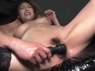 babes, asian, big tits, blowjob/fera, brunette, dildos/toys