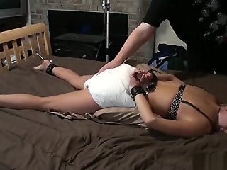 bondage, bdsm, fetish, hd, straight,