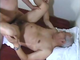 asian, japanese, group sex, gay, ,