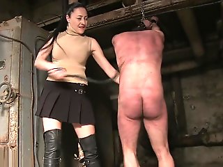 straight, fetish, hardcore, bdsm, hd,