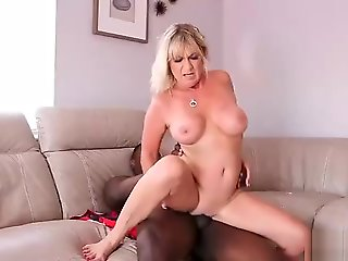 big cock, anal, interracial, mature, straight,