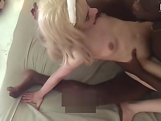 big cock, babe, blowjob, ebony, hd, point of view