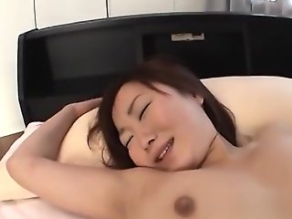 doggy style, close-up, big tits, japanese, uncensored, pov