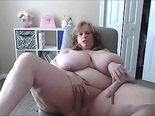 masturbation, solo girl, amateur, big tits, straight, webcam