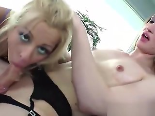shemale, blowjob, , , ,