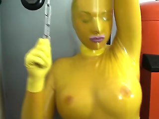 bdsm, amateur, big tits, fetish, hd, latex