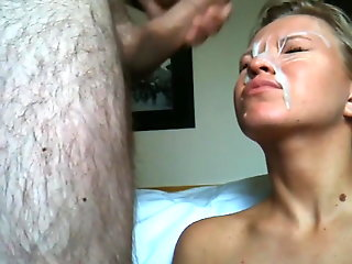 cumshot, amateur, facial, hd videos, cum in mouth, porn for women