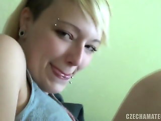 hd videos, blowjob, slovakian, european, ,
