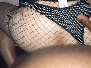 big ass (shemale), amateur (shemale), guy fucks shemale (shemale), interracial (shemale), stockings (shemale), mature (shemale)