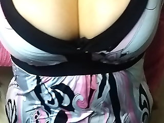 tits, nipples, milf, hd videos, big natural tits, big nipples