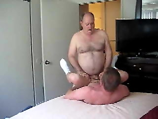 bear (gay), amateur (gay), daddy (gay), old+young (gay), anal (gay), couple (gay)