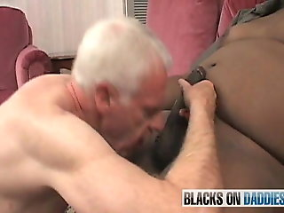 big cock (gay), black (gay), daddy (gay), fat (gay), old+young (gay), anal (gay)