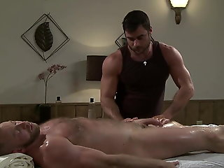 hunk (gay), blowjob (gay), muscle (gay), hd videos, couple (gay),