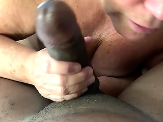 bbw, blowjob, mature, granny, hd videos, bbc