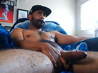 big cock (gay), black (gay), daddy (gay), hd videos, ,