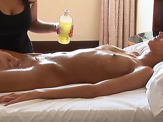hd videos, massage, , , ,
