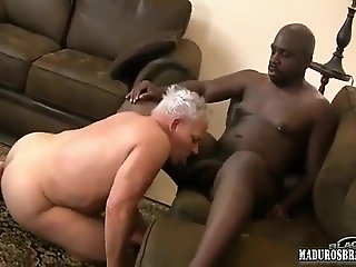 bareback (gay), black (gay), big cock (gay), blowjob (gay), daddy (gay), old+young (gay)