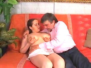mature, anal, milf, old & young, italian, big natural tits