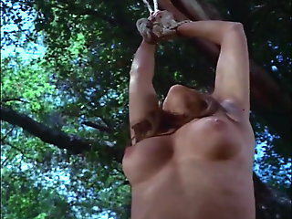 vintage, celebrity, hd videos, outdoor, big natural tits, retro