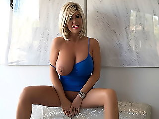 blowjob, blonde, hardcore, milf, pov, hd videos
