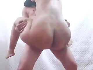 milf, tits, arab, hd videos, egyptian, big nipples