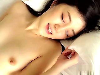 babes, asian, hd, japanese, straight,
