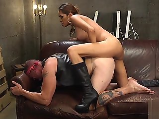 bdsm, asian, domination, fetish, shemale,