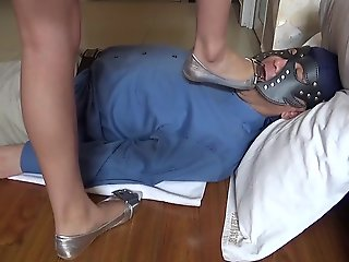 asian, amateur, bdsm, femdom, fetish, foot fetish
