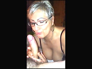 blonde, amateur, blowjob, milf, hd videos, deep throat