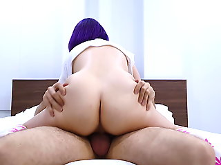 blowjob, amateur, hd videos, 18 year old, big natural tits, cowgirl