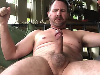 hd videos, daddy (gay), , , ,